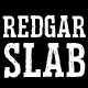 Redgar Slab Typeface - GraphicRiver Item for Sale