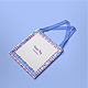 Fabric Bag Mockup - GraphicRiver Item for Sale