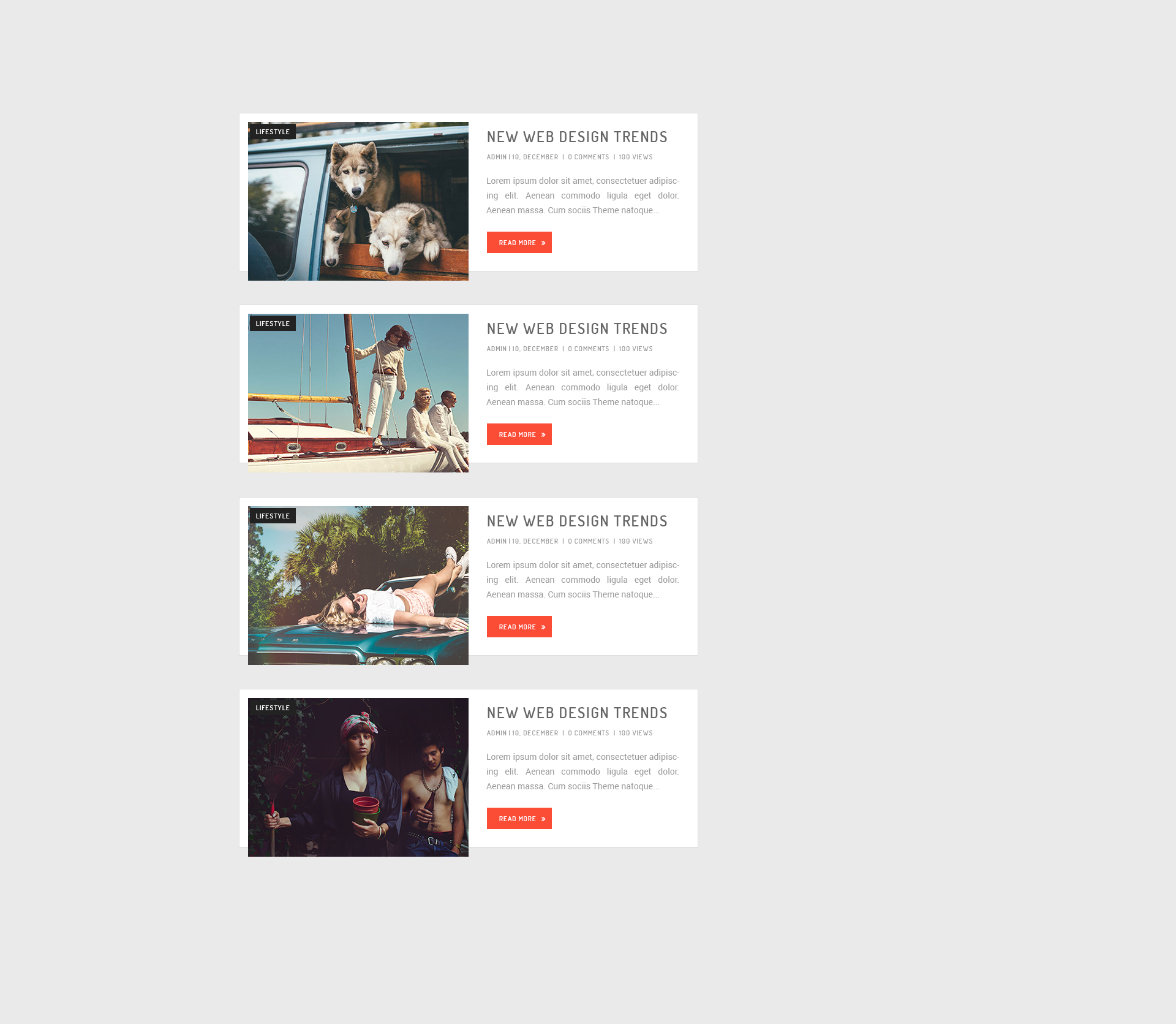 Ultimate Layouts - Responsive Grid & Youtube Video Gallery - Addon For Visual Composer