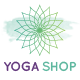 Yoga Shop - Sport Clothing & Equipment Shop WP Theme