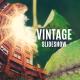 Vintage Slideshow | Smoke Effect - VideoHive Item for Sale