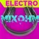 Electro Uplifting