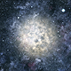 Into the Galaxy - VideoHive Item for Sale