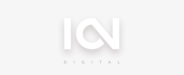 Ion cover