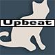 Fun Upbeat
