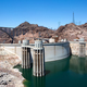 Hoover Dam Hydroelectric Power - PhotoDune Item for Sale