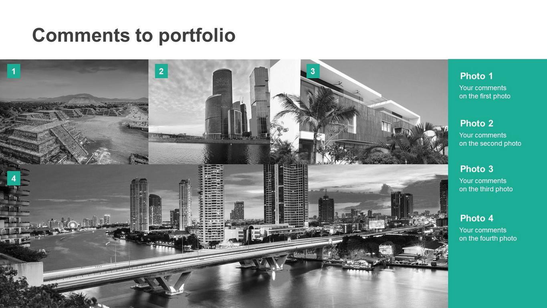 Core of marketing powerpoint creative template by evgenybagro jpg preview pptimage052 toneelgroepblik Images