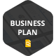 Business Plan - Google Slide - GraphicRiver Item for Sale