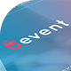 Uevent - One page Event Management PSD Template - ThemeForest Item for Sale