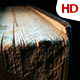 Old Book 0353 - VideoHive Item for Sale