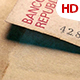 Various Foreign Currency 0418 - VideoHive Item for Sale