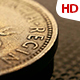 Old Coins 0478 - VideoHive Item for Sale