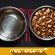 Pet Bowls & Plaemat Mock-up - GraphicRiver Item for Sale