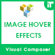 Image Hover Effects for Visual Composer - CodeCanyon Item for Sale