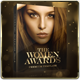 Women Awards Package 2 - VideoHive Item for Sale