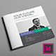 Square Multipurpose Brochure - GraphicRiver Item for Sale