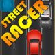 2D Street Racer Games - Unity3D - CodeCanyon Item for Sale
