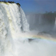 Iguazu Waterfalls - VideoHive Item for Sale