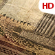 Various Foreign Currency 0407 - VideoHive Item for Sale