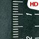 Industrial  Unit Measurement 0522 - VideoHive Item for Sale