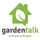 Garden Talk - GraphicRiver Item for Sale
