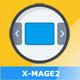 Magento 2 Slider Generator