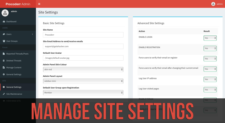 Admin_manage - Add And Edit Users Jpg Admin Dashboard Jpg Feedback System Jpg Forum Post And Threads Jpg Forum Jpg Main Jpg Manage All Users Jpg Manage Forum Content Jpg