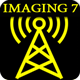 Radio Imaging 7