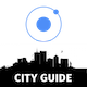 City Guide Ionic - Full Application with Firebase backend - CodeCanyon Item for Sale