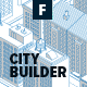 City Builder - GraphicRiver Item for Sale