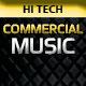Technology Music Pack