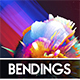 Bendings and Morphs