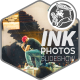 Ink Photos Slideshow - VideoHive Item for Sale