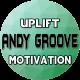 Soft Uplift Motivation