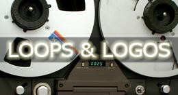 Loops & Logos