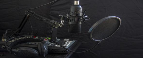 Microphone 616788 1920audiojungle