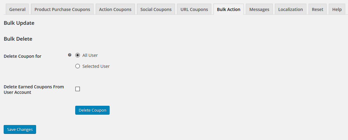 Sumo coupons woocommerce coupon system by fantasticplugins sumo coupons woocommerce coupon system fandeluxe Gallery