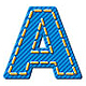 Adobe Illustrator Styles Jeans - GraphicRiver Item for Sale