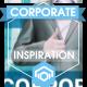 Inspiration Corporate
