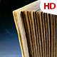 Old Book 0369 - VideoHive Item for Sale