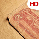 Various Foreign Currency 0410 - VideoHive Item for Sale