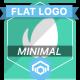 Quick Flat Logo
