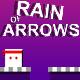 Rain of arrows-CAPX