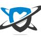 360 Protek Logo - GraphicRiver Item for Sale