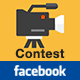 Facebook Video Contest - CodeCanyon Item for Sale