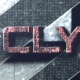 Dark Titles - VideoHive Item for Sale
