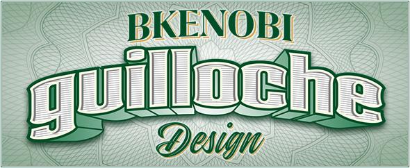 Bkenobi envato 80