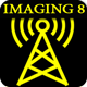 Radio Imaging FX 8
