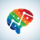 Creabrain Logo - GraphicRiver Item for Sale
