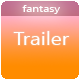 Fantasy Trailer - AudioJungle Item for Sale
